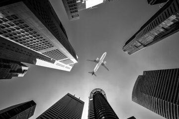 airplane-city