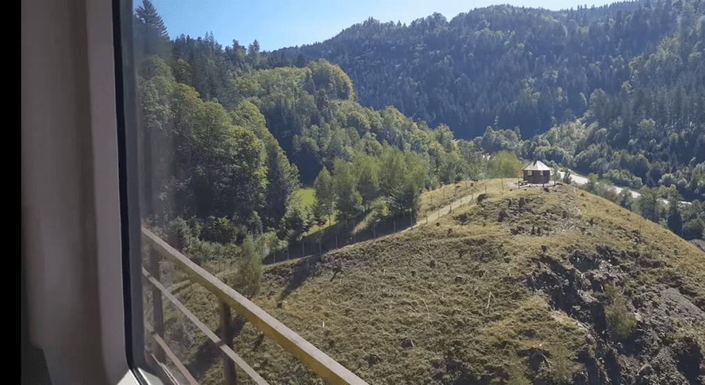 Günstige Bahntickets: Ländertickets Baden-Württemberg